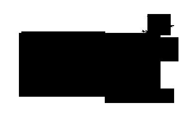 logo ptasia osada png